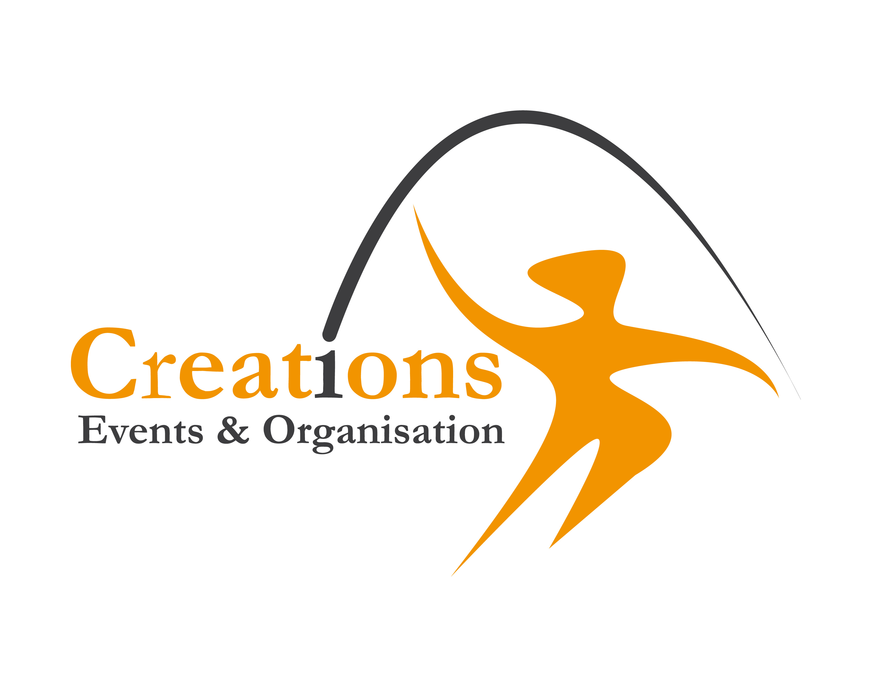 Creations Event